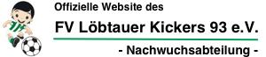 FV Löbtauer Kickers-Nachwuchs
